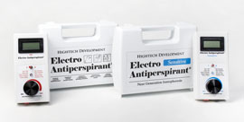 electro-antiperspirant-devices-270x136